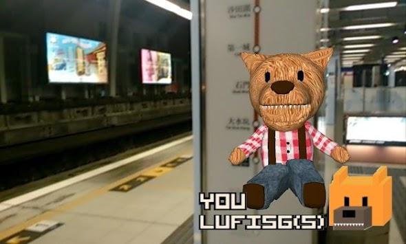 lufsig with! apk screenshot