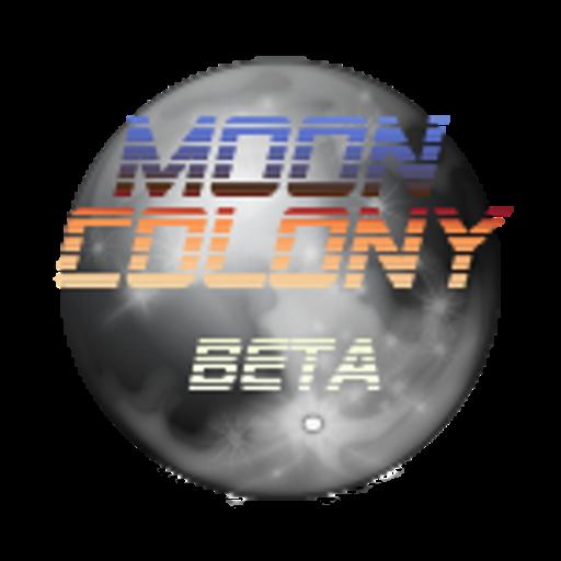 Moon Colony Lite