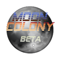 Moon Colony Lite logo