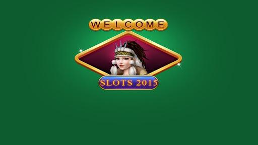 Slots 2018:Casino Slot Machine 1.91 1