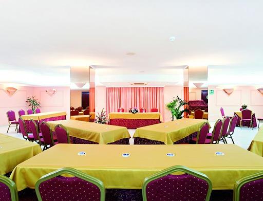 Lounge Axarquia