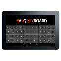 KALQ Keyboard icon