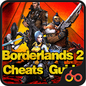 Borderlands 2 Cheats Guide