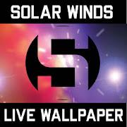 Solar Winds LW Classic 2.0 Icon