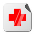 Disaster Survival Guide icon