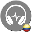 Radio Colombia FM icon