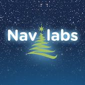 Navilabs