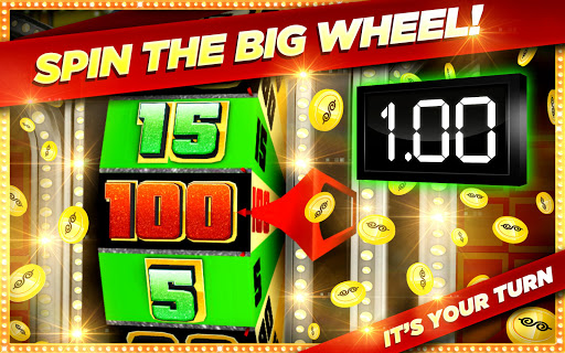 The Price Is Rightu2122 Bingo 1.18.8 screenshots 9