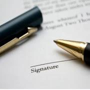 Signature Analyzer- 1.5 Icon