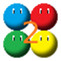 FallBubble2 icon