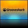 Grooveshark Launcher icon