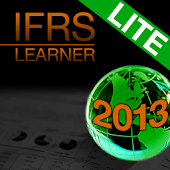 IFRS Learner LITE