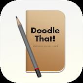 Doodle That!