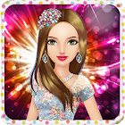 Princess Beauty Makeup icon