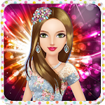 Princess Beauty Makeup 3.4.1 Apk