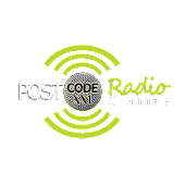 Postcode Radio