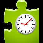 Timesheet Extension icon