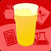 Cerveza Casera Free