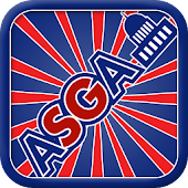 ASGA National Summit