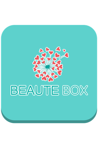 BeauteBox Skin Care