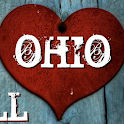 Heartbeat Bill Ohio icon