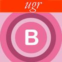 BibliotecaUGR icon