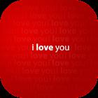 Love Aphorisms icon