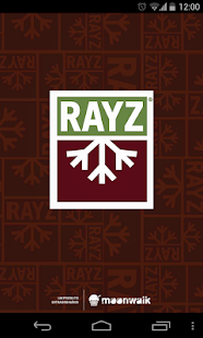 Rayz- screenshot thumbnail