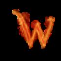 Wrestling Theme Songs 3 icon