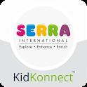 Serra Kandivali - KidKonnect™