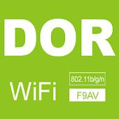 DOR01_WIFI