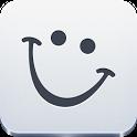 Dudu icon