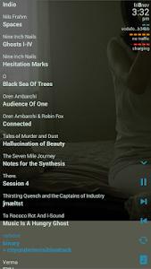 Listener Launcher v1.2.3