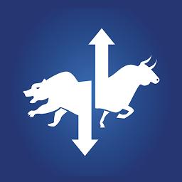 Binary option symbols