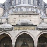 Istanbul Pictures, Istanbul suleymaniye mosque, suleymaniye cami