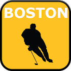 Boston Hockey icon