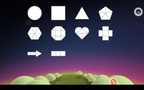 玩免費教育APP 下載Playtime Coloring & Painting app不用錢 硬是要APP