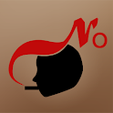 금연 길라잡이 logo