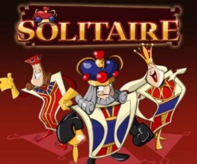 King Spider Solitaire
