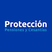 Protección S.A