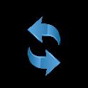 Task Changer PRO logo