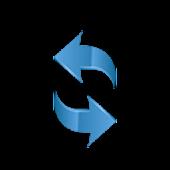 Task Changer Launcher Pro