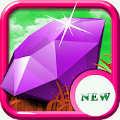 Color Diamond Match