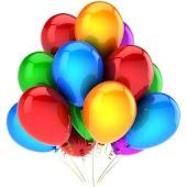 Balloon Popper 3D 2