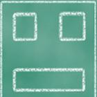 Geocatch icon