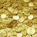 Current Gold Prices logo