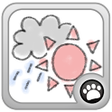 I'll Weather icon