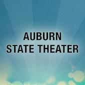 Auburn State Theater