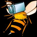 [Moo-Bee] logo