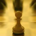 Satranç Taktikleri icon